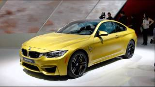 2014 performance bmw m6 mh6 700 manhart