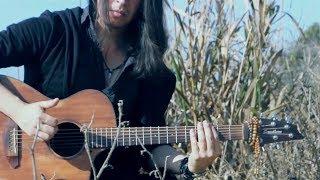 Dani Vargas - Hope - Solo Guitar