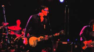 The Liquid Machine - Rehab [Amy Winehouse] [Rock 2da Bone VI - Maddogs Groesbeek]