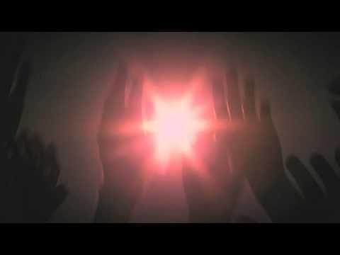 NOVA | Secrets of Stonehenge