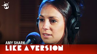Amy Shark covers Silverchair