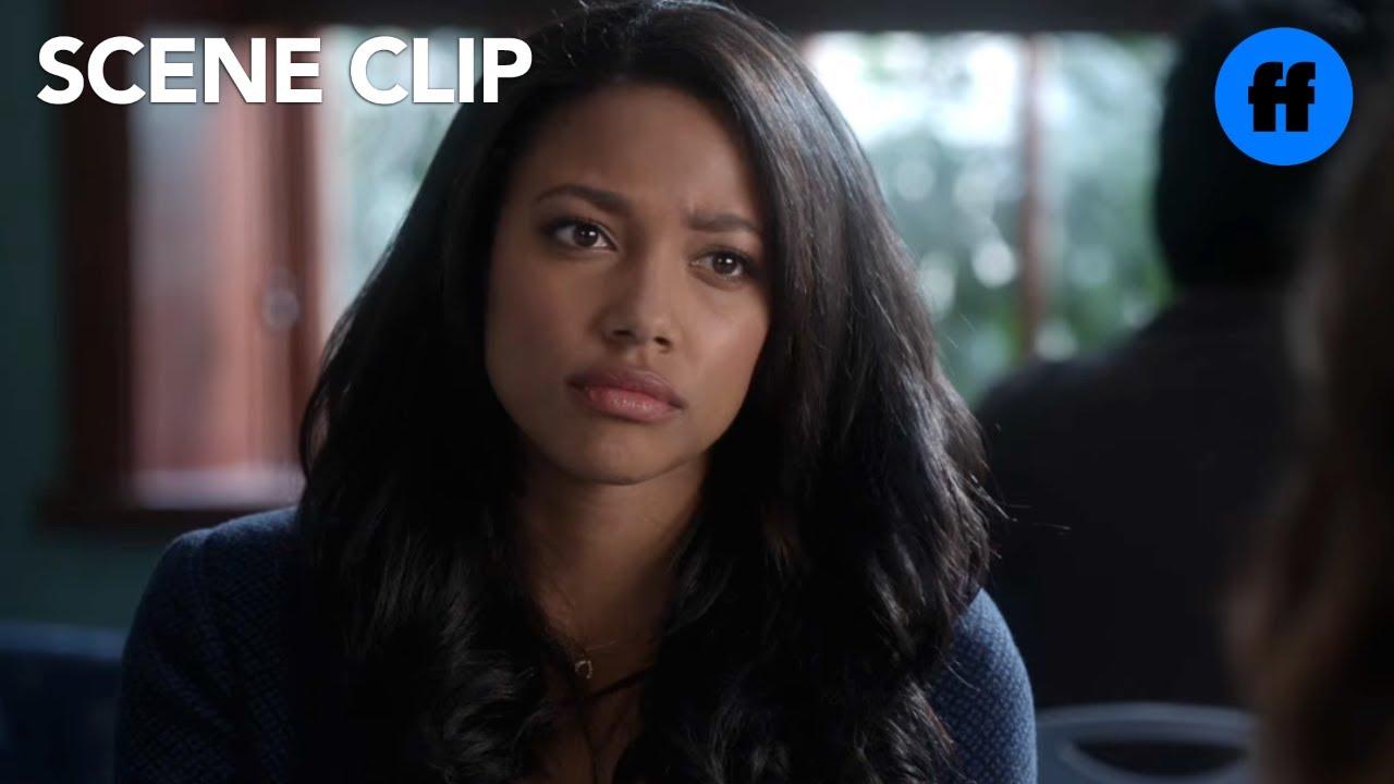 Download Twisted - Season 1: Episode 5, Clip: Missing Regina   Freeform