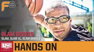 Hands-on Slam Series