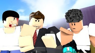 Roblox Sad Movie : Unforgettable (try not to cry challenge)