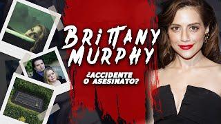 BRITTANY MURPHY: El caso más misterioso de Hollywood (Español)
