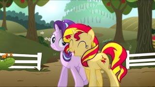 my little pony friendship is magic season 6 episode 13 stranger than fan fiction thoughts