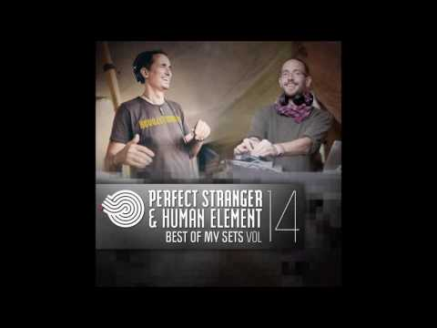 Perfect Stranger & Human Element - Best of My Sets Vol. 14 ᴴᴰ