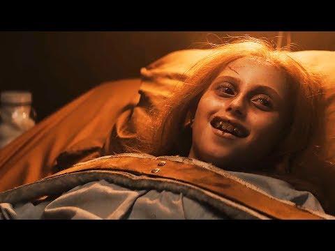 Убежище дьявола — Русский трейлер (2018)