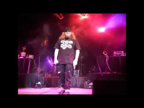 🆕 RITTZ / I4NI PROMO VIDEO Friday May 12th @TheWarehouse Clarksville,Tennessee