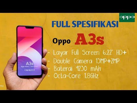 oppo-a3s-indonesia-2018-full-spesifikasi-harga
