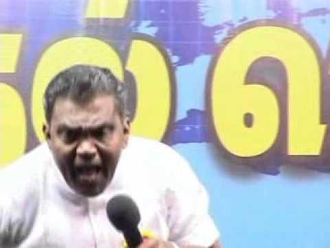 Oh...Podum Aarathanaigal thumbnail