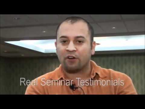 mike-dicosola-seminars---real-testimonies