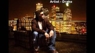 Drake - Best I ever had (clean version) ◄LYRICS and MP3 DOWNLOAD LINK►