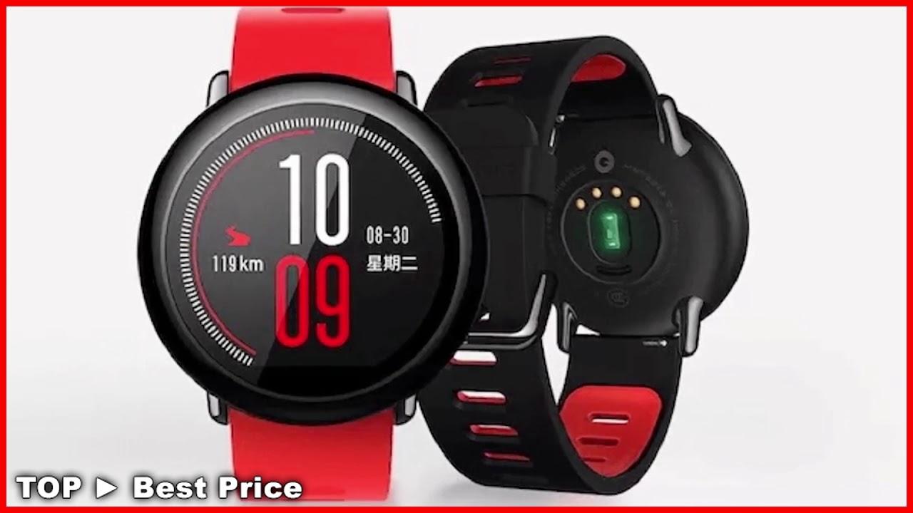 Топ лучших китайских смарт часов. Самые лучшие умные часы с Алиэкспресс ТОП  10. 2dda12c7f69