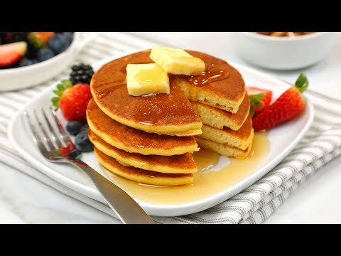 3 Low Carb Breakfast Recipes | Healthy Meal Plans 2020