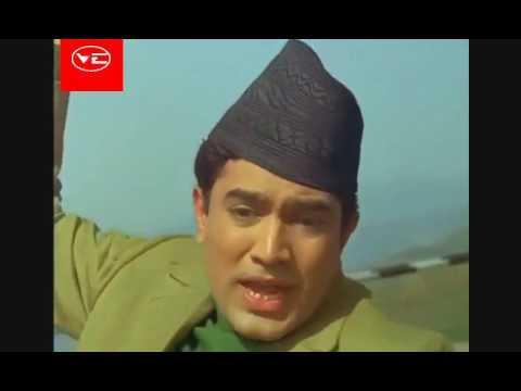 Mere Sapno Ki Ranikab aayi giAradhanaRajesh KhannaSharmila TagoreSuperhit Song360p