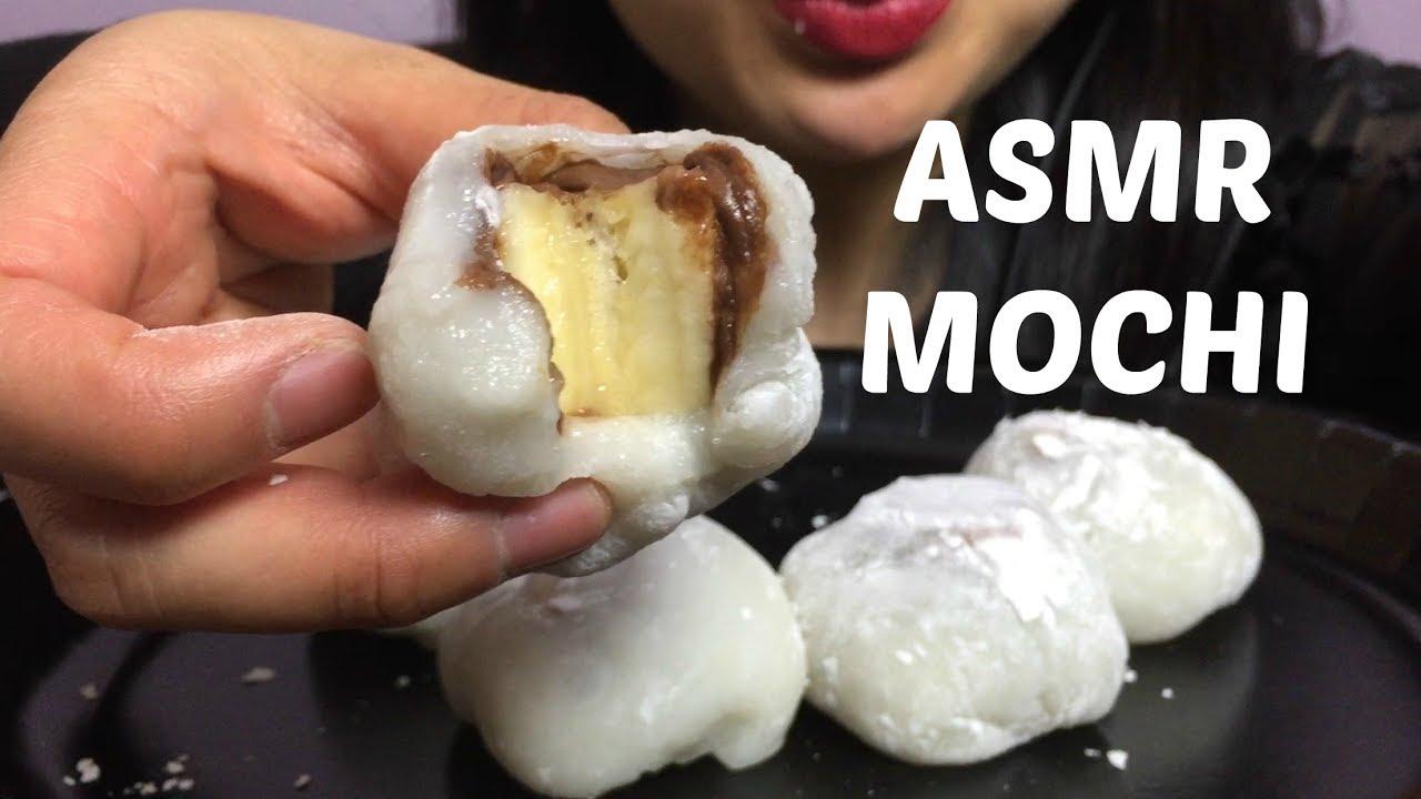 Asmr Banana Nutella Mochi Soft Chewey Eating Sounds No Talking Sas Asmr Youtube #mochi #mochifeast #mochioverload #japanesedessert #dessert #asmreating #asmrchewy #asmrmochi #asmrmouthsounds #asmrfood #japan. asmr banana nutella mochi soft chewey eating sounds no talking sas asmr