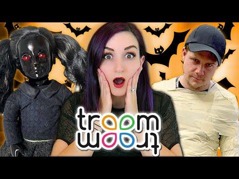 trying-terrible-troom-troom-halloween-pranks
