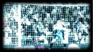 Promo Classico Fc Barcelone vs Real Madrid  Octobre 2012 , SIderal Tours HD