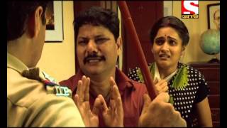 Crime Patrol - Bengali - Episode 141