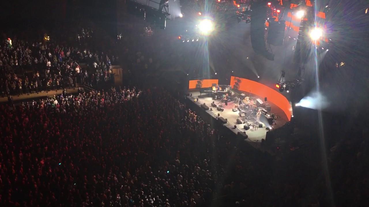 Madison Square Garden: Madison Square Garden