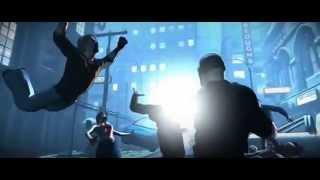 Трейлер Ночь живых мертвецов Начало / Night of the Living Dead: Origins 3D (2014)