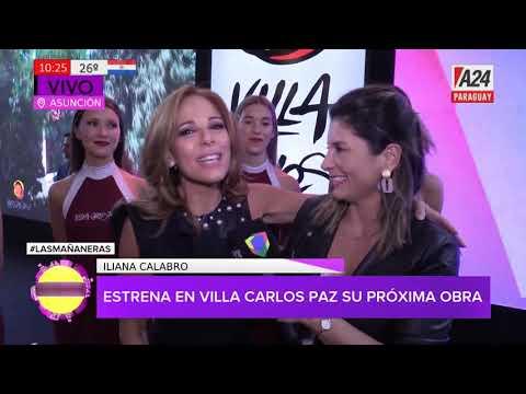 #LasMañaneras Agustin Neglia, El Trotamundo