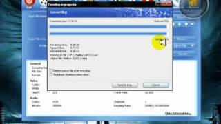 Video Convert Master 8.0.7.mp4