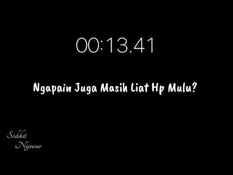 Story Wa Galau Terbaru Ll Status Wa Sedih - Versi Jawa Timur An Part4