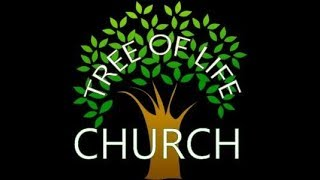 Follow Me Series: It's A Natural Thing- Pastor Troy; 5/17/20