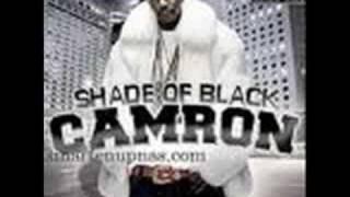 Camron-Instrumental-Girls Just Wanna Have Fun