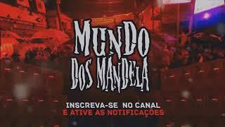 PORRADÃO INTERGALÁCTICO TU VAI PASSAR MAL ((DJ PABLO RB DJ MENOR ORIGINAL)) 2021