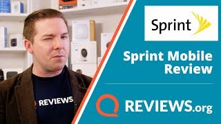 Sprint Mobile 2018 Review | Sprint Prices, Plans, Speed, and Data
