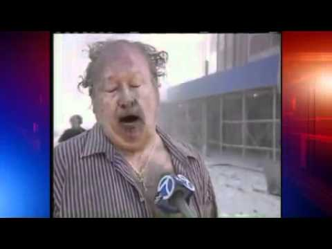 9/11- Survivor Eyewitnesses