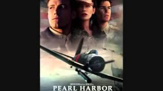 Pearl Harbor   December 7th