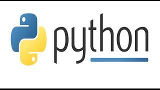 Installer Python sous linux (kali linux , ubuntu ....)