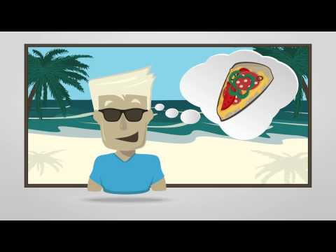 Sightly - Personalized. Micro-Targeted. Multi-Screen Video.