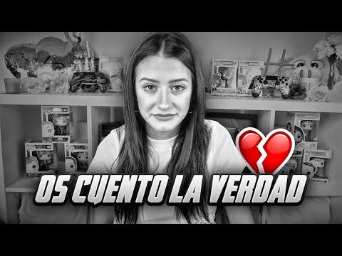ECH� A TOBBAL DE CASA �SEGUIMOS JUNTOS | FatiV�zquez