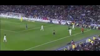 Xabi Alonso 2012 Mejor Mediocentro del Mundo