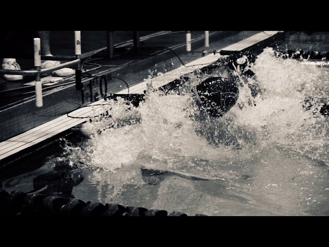 Swimming: Camas Boys Team Heads To State Championship