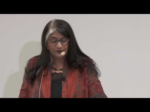 Shalini Randeria: Social Science knowledge production and its publics