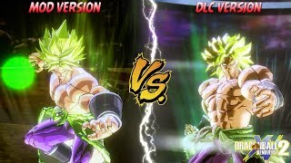 mod-version-vs-dlc-version-which-new-broly-is-better-dragon-ball-xenoverse-2