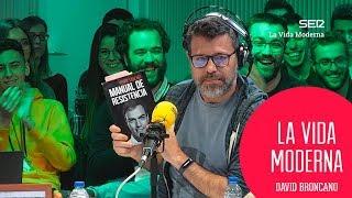 El shippeo entre Pedro Sánchez y el rey #LaVidaModerna