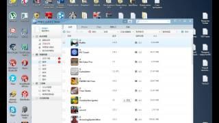 Jailbreak ios 6.1.3 - iPhone 4s / Установка Cydia, твики + Русская Siri !