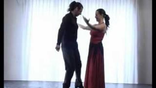 danza gato cuyano.mpg