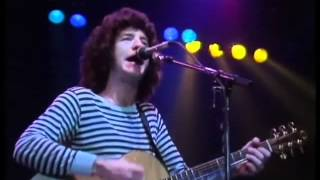 REO Speedwagon - Take It On The Run (((Better Sound)))
