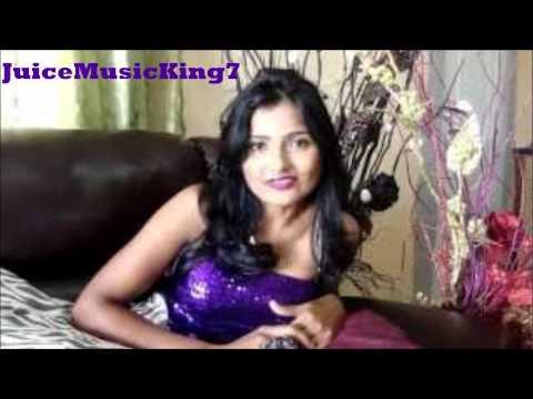 Fiona Singh - Talking Name [Chutney] 2013 [HD]