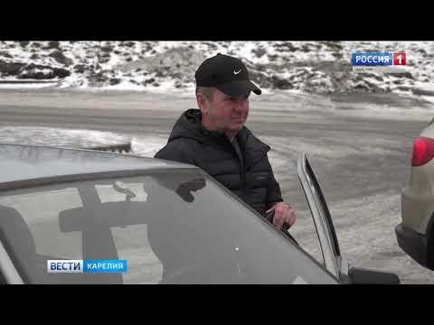 Судебные приставы изъяли 200 тысяч рублей и 10 автомобилей у должников