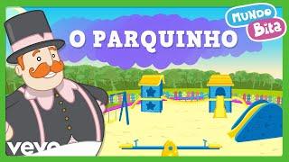 Mundo Bita - O Parquinho thumbnail