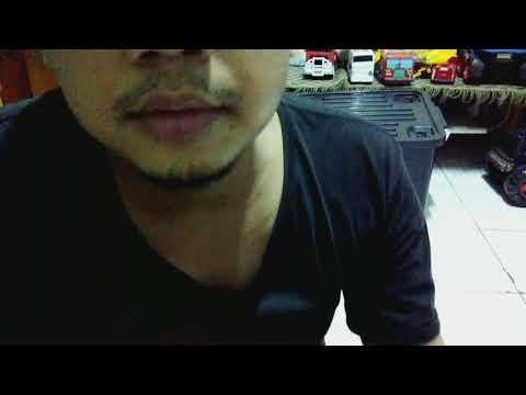 Ku Cari Kamu - Payung Teduh (Short Cover By Ananda Ichie)